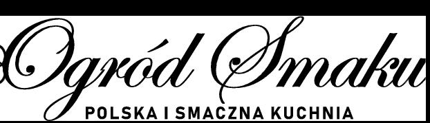 ogrod-smaku-logo3b