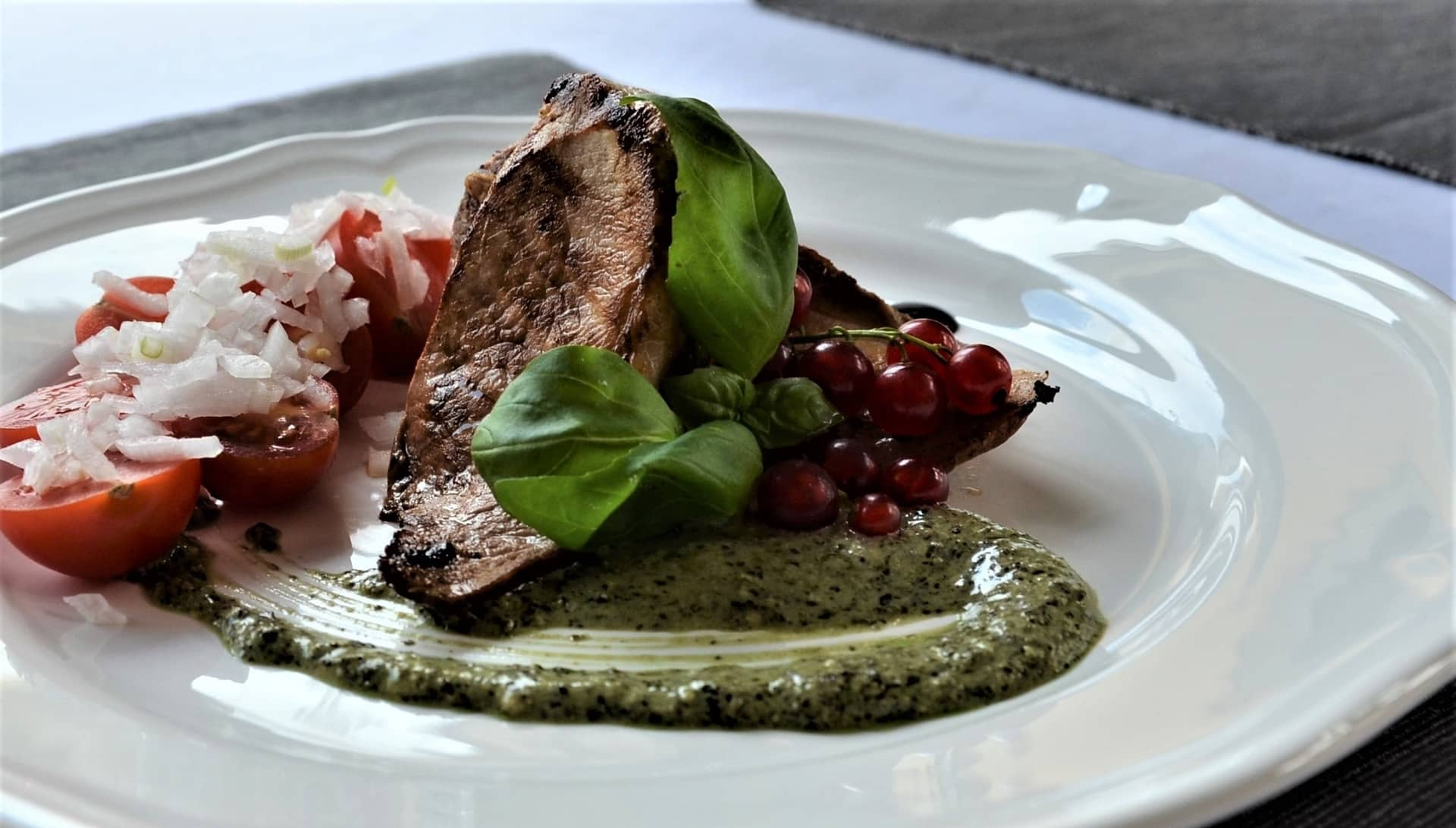 restauracja-ogrod-smaku-img (16)