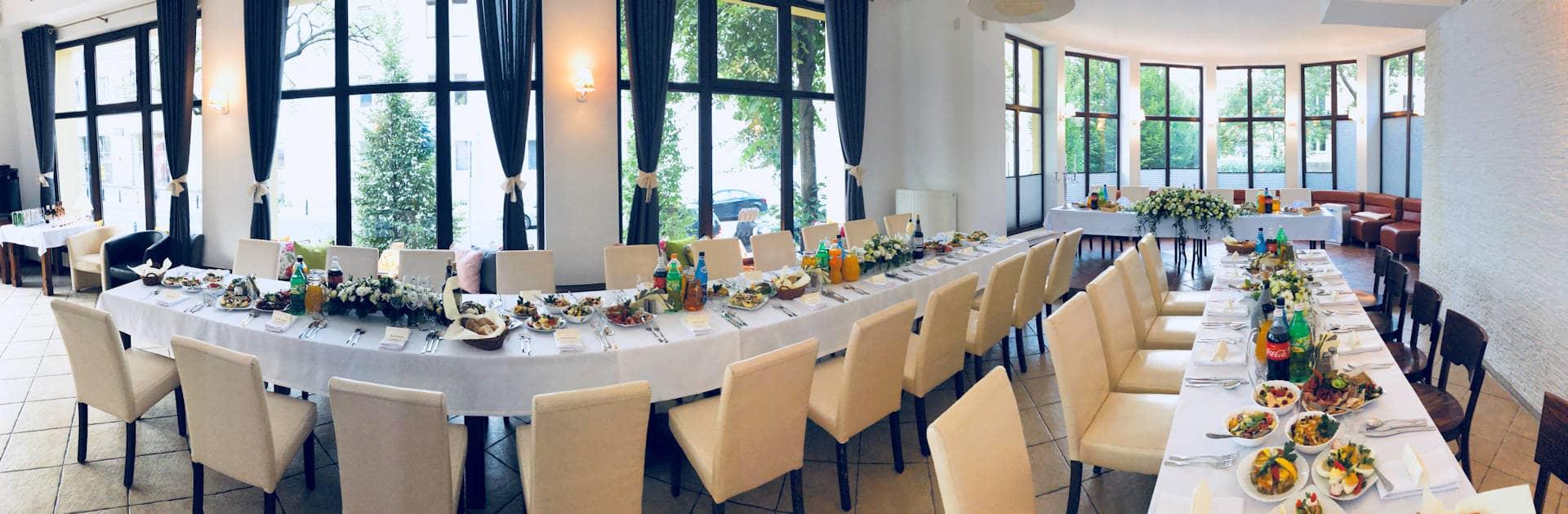 ogrod-smaku-restauracja-1img (1)