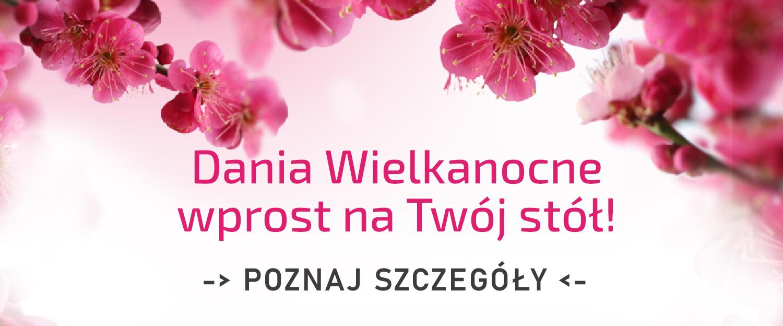 DANIA_NA_ZAMÓWIENIE_WWW_wielkanoc_2020